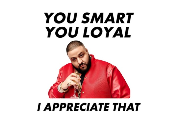 How To Give Honest, Sincere Appreciation The RightWay