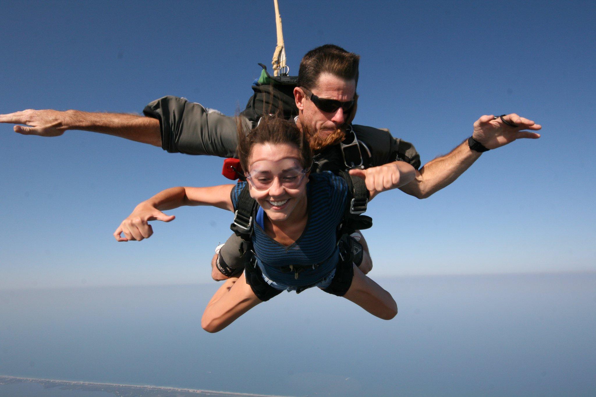 Margarita-Wells-Skydiving